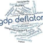 ВВП на душу населения (GDP per capita)