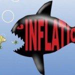 Что такое инфляция? (what is inflation?)