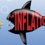 Инфляция (inflation)