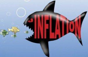 Инфляция это