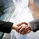 Слияния и поглощения. Почему они бывают неэффективны? (mergers and aquisitions. Why are they not effective?)