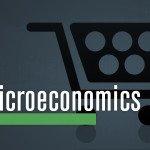 Микроэкономика (microeconomics)