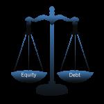 Средневзвешенная стоимость капитала (weighted average cost of capital)