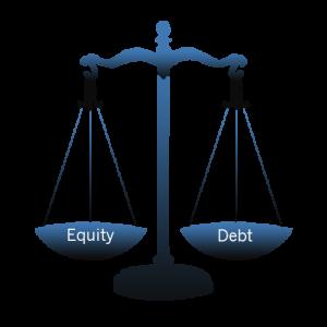 средневзвешенная стоимость капитала