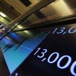 Собственный капитал (equity capital)