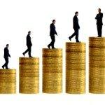 Операционная прибыль (operating profit)