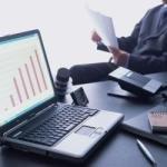 Бухгалтерская прибыль (accounting profit)