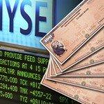Владелец облигаций (bond holder)