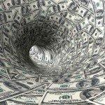 Валовая прибыль (gross profit)