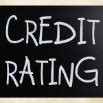 Кредитный рейтинг (credit rating)
