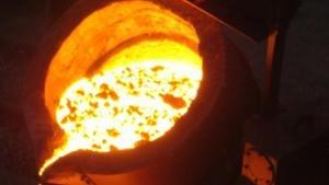 Обзор рынка металлов