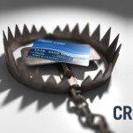 Кредитный риск (credit risk)