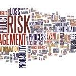 Системный риск (systematic risk)