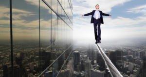Виды финансовых рисков