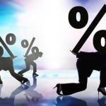 Риск процентной ставки (interest rate risk)