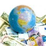 Страновой риск (country risk)
