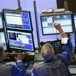 Фондовый риск (equity risk)