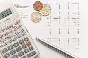 Бюджетирование капиталовложений