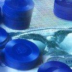 Голубые фишки (blue chips)
