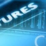Фьючерсный контракт (futures contract)