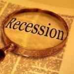 Рецессия (Recession)