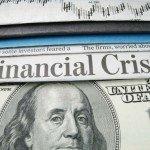 Финансовый кризис (Financial crisis)